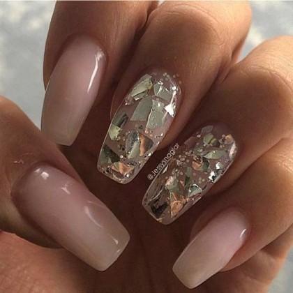 nail-art-sposa-particolari