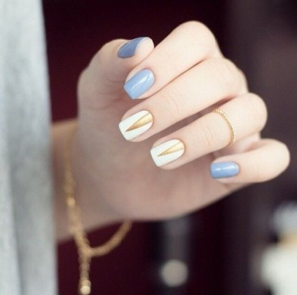 nail-art-sposa-unghie-colorate