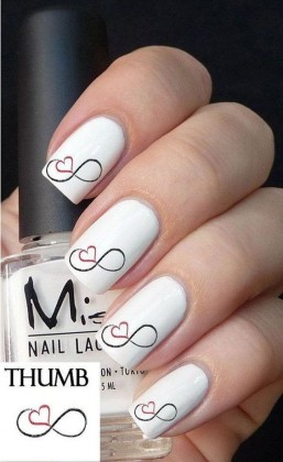 nail-art-sposa-ricami
