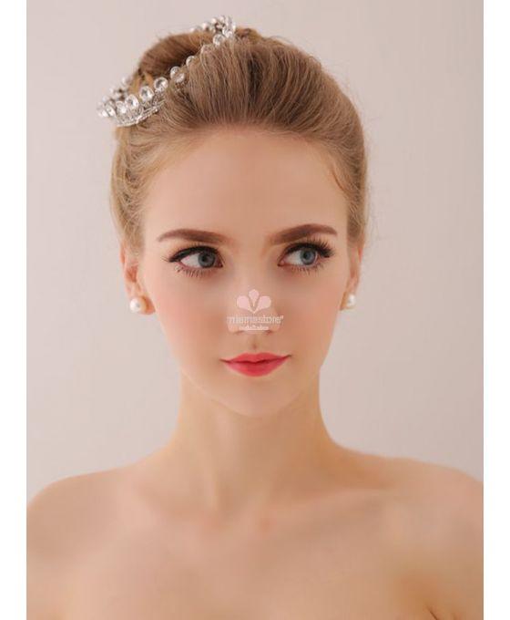 corona-piccola-per-sposa-con-orecchini