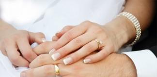 nail-art-sposa-copertina