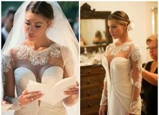 abiti-da-sposa-scollati-belen
