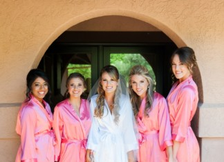 vestaglie-sposa-seta-colorate-online