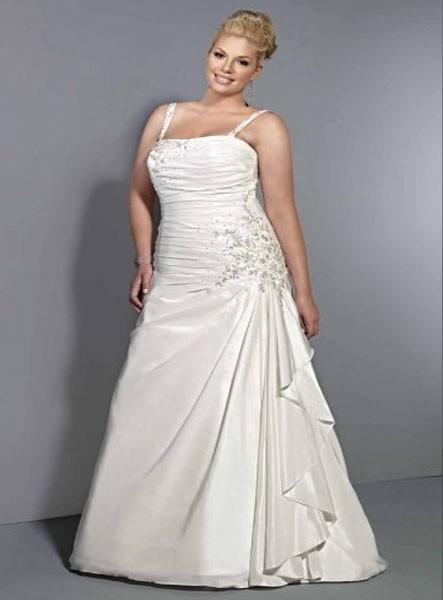 abiti-da-sposa-curvy-online