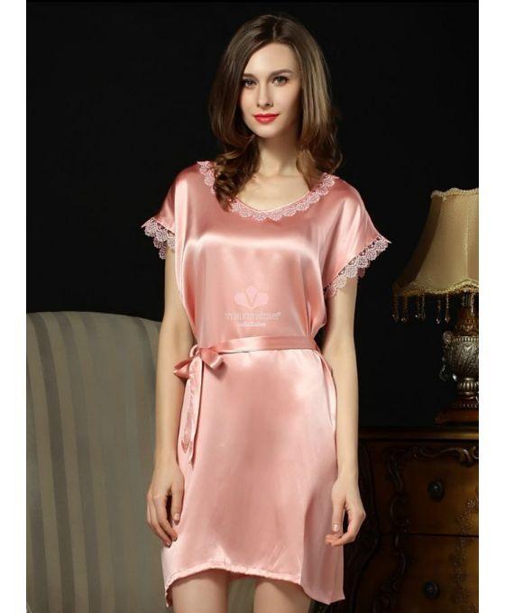 vestaglietta-in-seta-100-con-bordature-di-pizzo-e-cintura