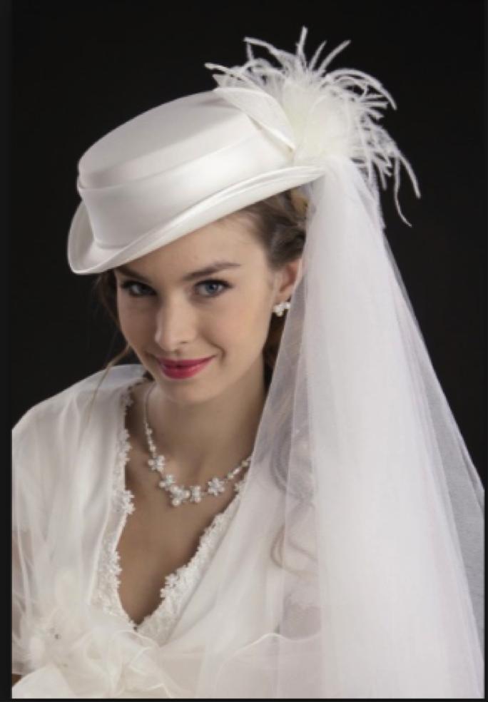 cappello-velo-sposa