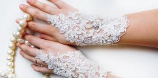 guanti-sposa-senza-dita-online