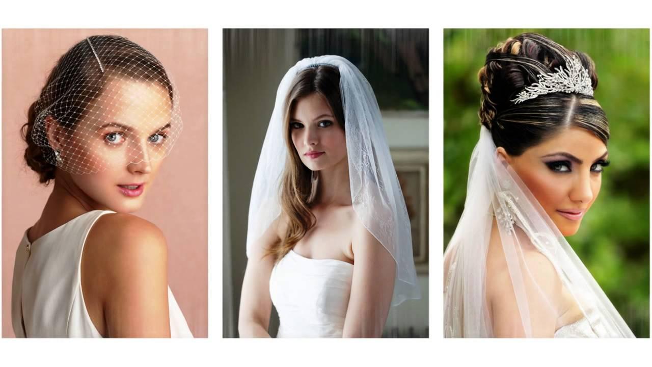 f66e8422c9b9 10 modi di indossare il Velo sposa - (secondo l esperta) - Blog ...