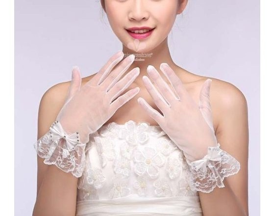 guanti-sposa-organza-online