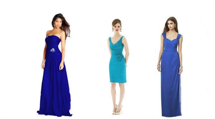 abiti-da-cerimonia-blu-online