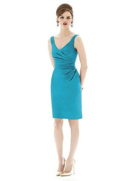 abiti-da-cerimonia-per-damigelle-corti-azzurri-online