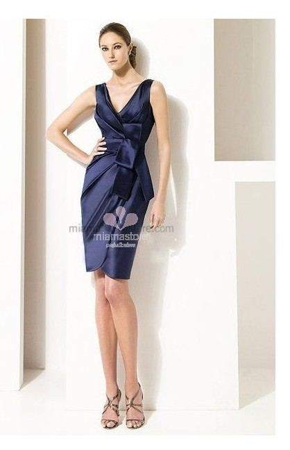 abiti-da-cerimonia-corti-blu