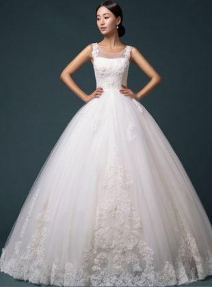 abiti-da-sposa-principeschi-online-scollatura-illusione