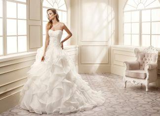 abiti-da-sposa-principessa-miamastore