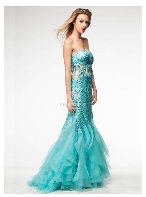 competitive price 6e017 c685c Vestiti 18 anni - come trovare quello che fa per te - Blog ...