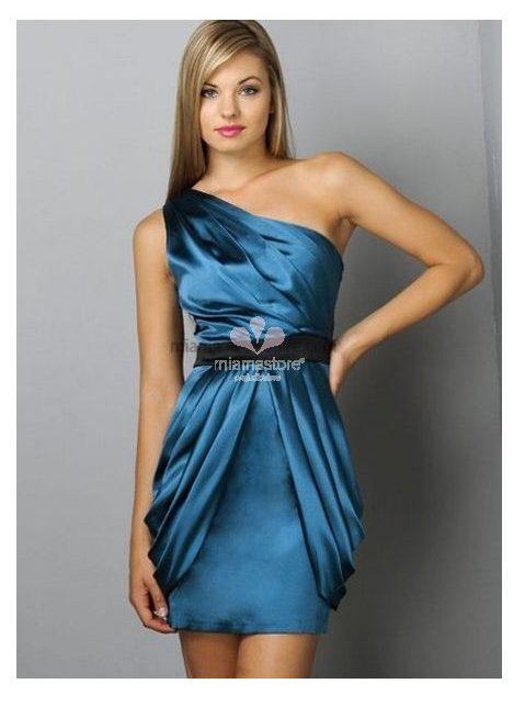 vestiti-18-anni-blu-corti-online
