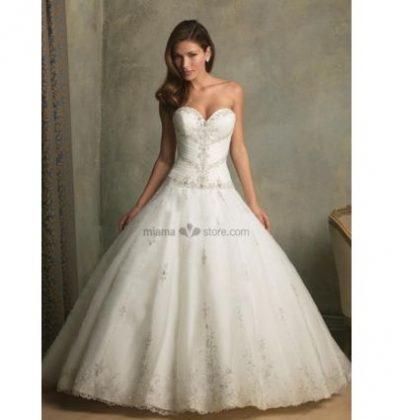 julia-vestito-da-sposa-principesco