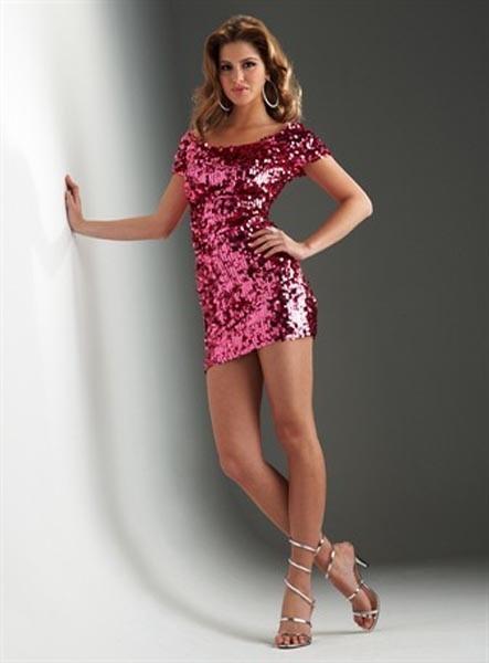 vestito-corto-per-18-anni-tutto-di-paillettes-online