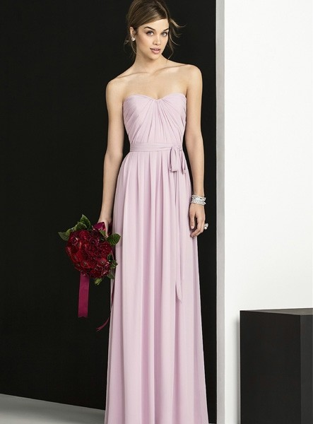 vestiti-per-damigelle-online-rosa-lunghi