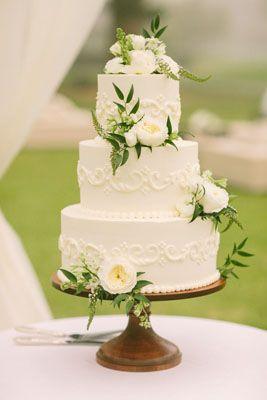 tendenze-matrimonio-2017-torte-verde