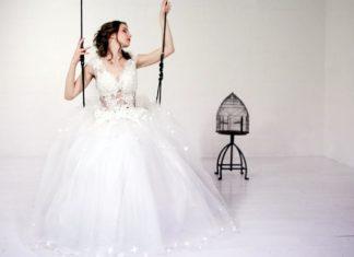 quando-comprare-l'abito-da-sposa