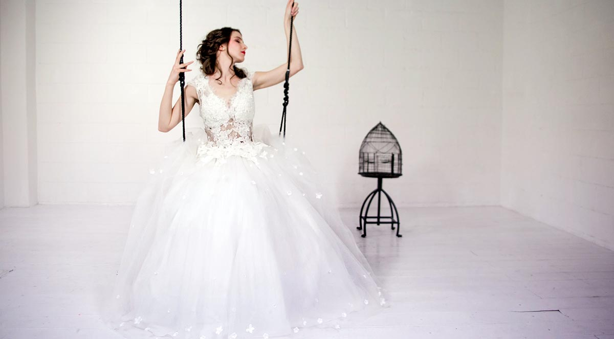 Vestito Da Sposa Quanto Prima.Quanto Tempo Prima Comprare L Abito Da Sposa Blog Miamastore