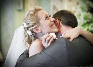 sposa-bagnata-sposa-fortunata