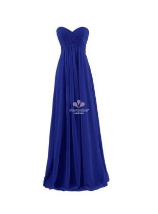 vestito-per-damigella-in-pronta-consegna-blu-online