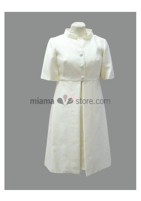 cappottino-sposa-anni-50-vintage