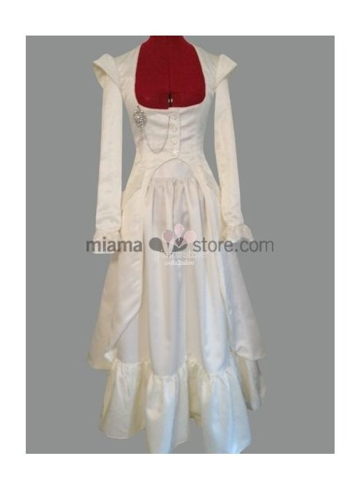 cappotto-sposa-stile-vintage-online
