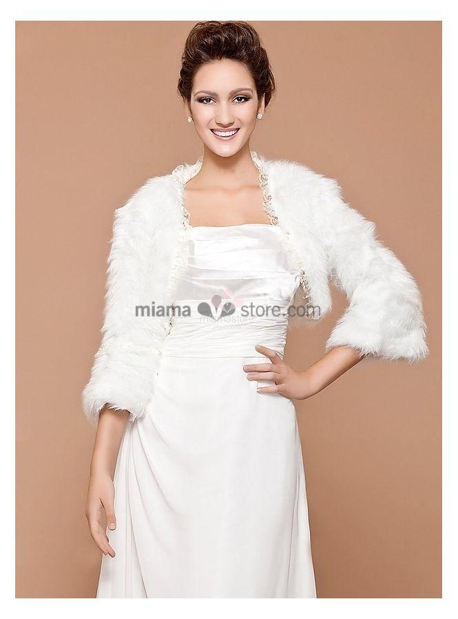 coprispalle-sposa-di-pelliccia-online-bianca