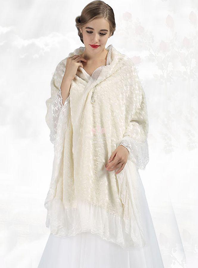 scialle-invernale-da-sposa-per-matrimoni-invernali-disponibile-in-vari-colori