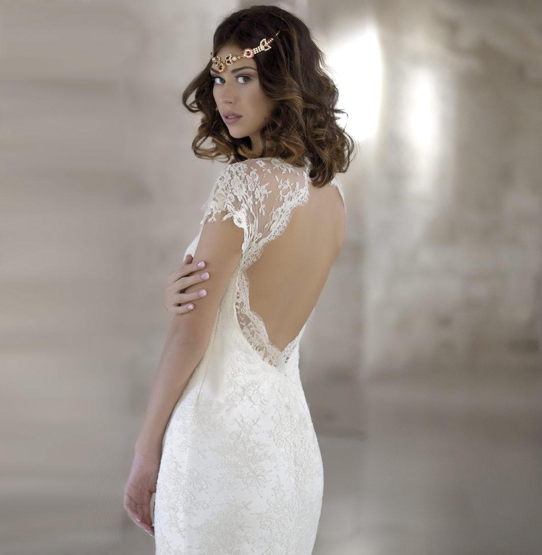 abiti-da-sposa-scollati-sulla-schiena