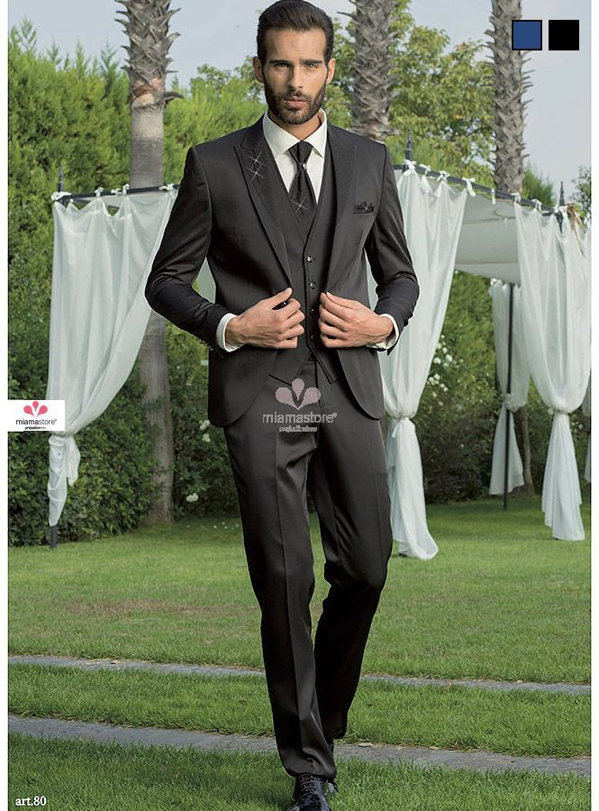 vestiti-da-sposo-online-miamastore
