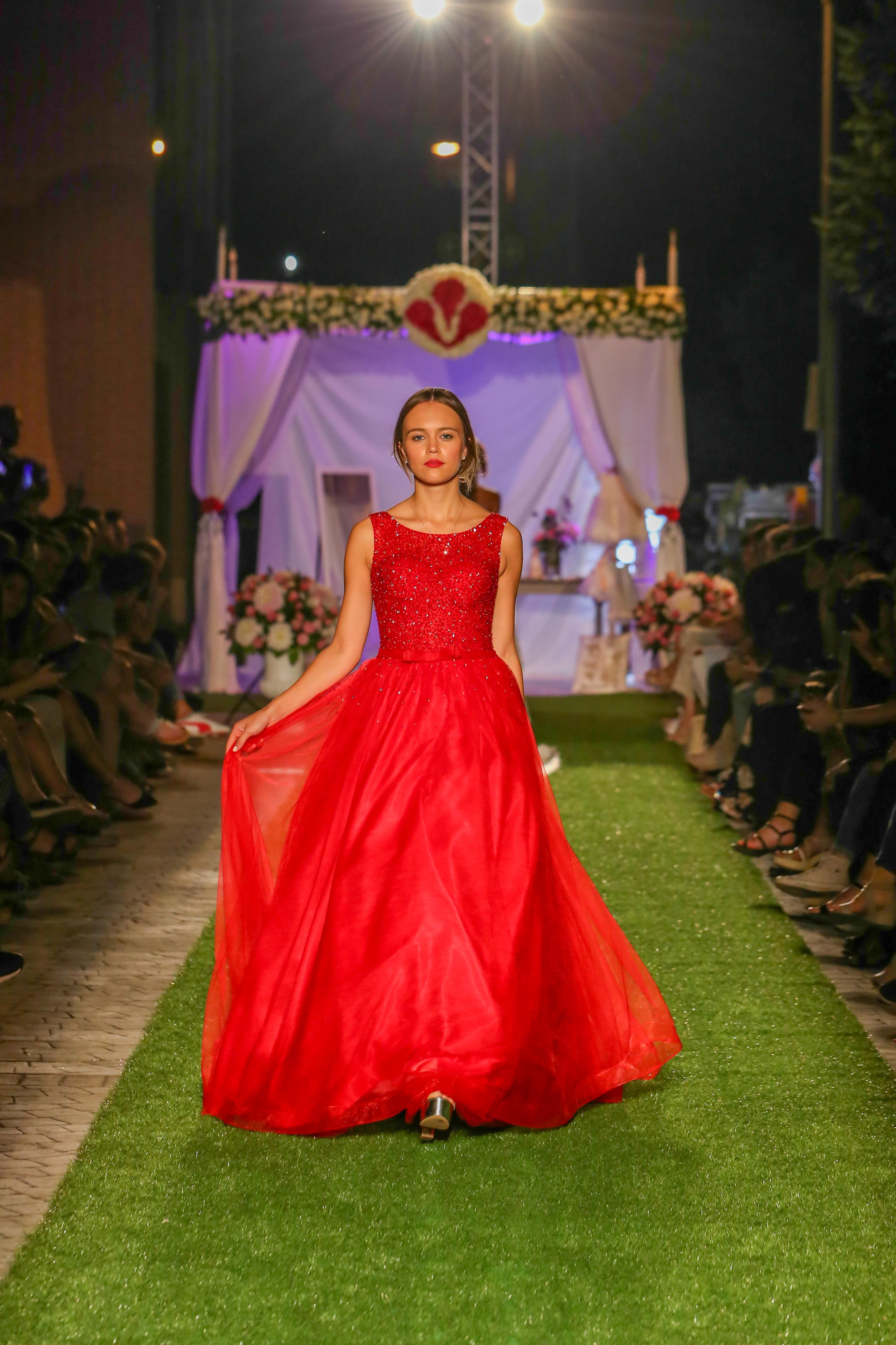 abiti-da-sposa-miamastore-atelier