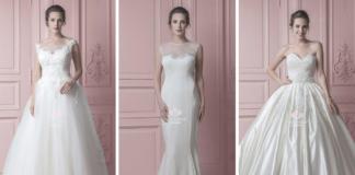abiti-da-sposa-2019-miamastore-consigli