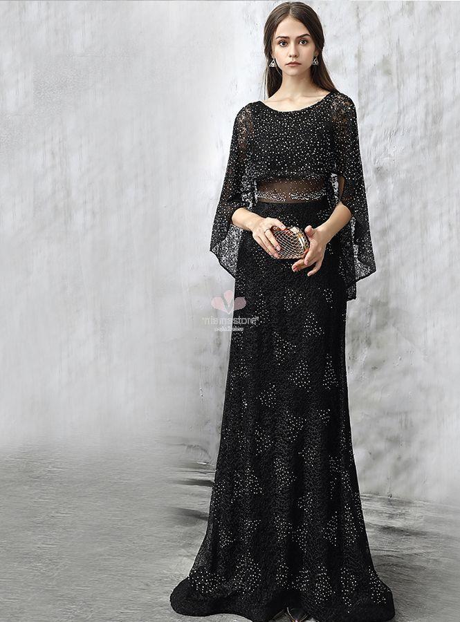 abiti-da-cerimonia-scuri-online
