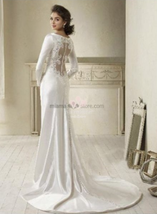 abiti-da-sposa-rito-simbolico