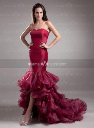 abiti-da-sposa-per-rito-civile-colorati