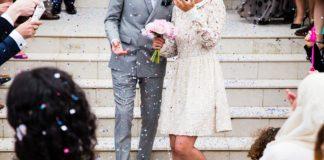 mantello-sposa-lungo-per-abiti-particolari