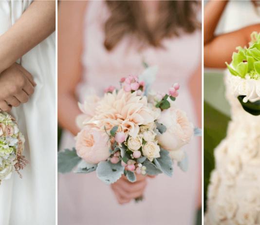 come-scegliere-bouquet-da-sposa