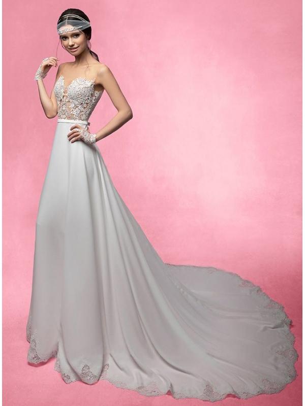 vestito-da-sposa-scivolato-online