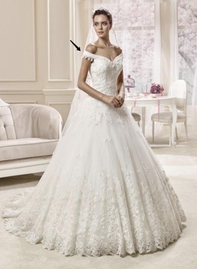 vestito-da-sposa-con-bretelle-omerali