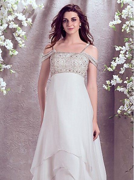 vestito-da-sposa-con-scollo-diritto
