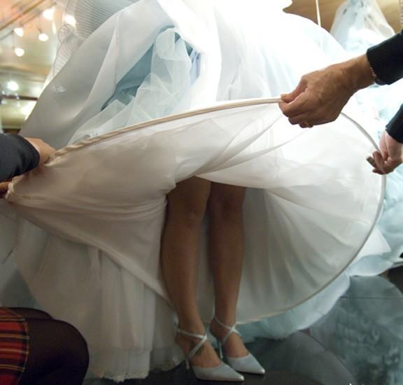 come-si-indossa-la-sottogonna-sposa