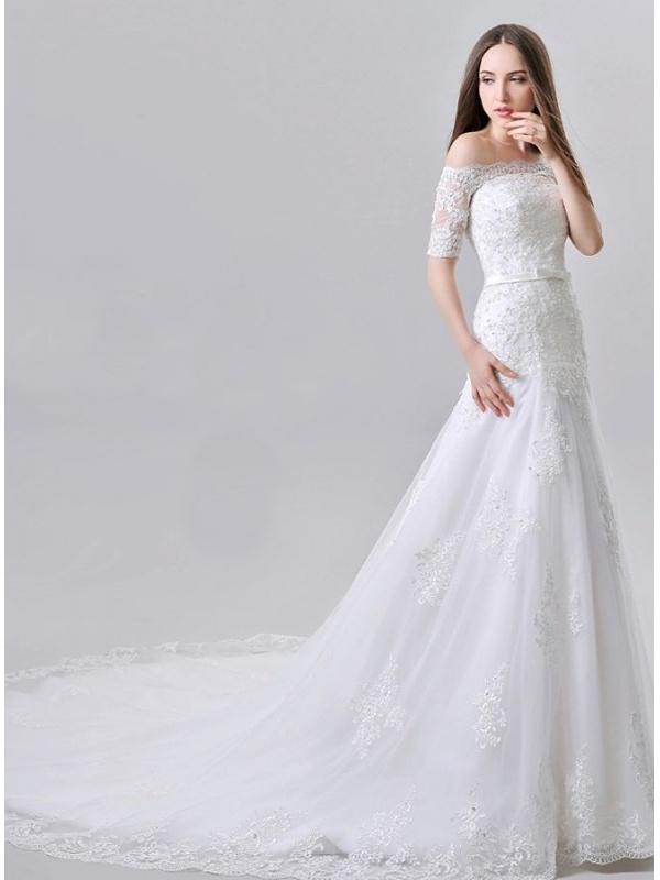 vestito-da-sposa-mezza-sirena-esempio