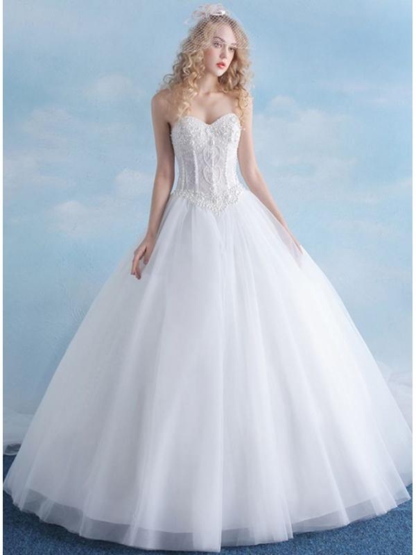 vestito-da-sposa-principessa