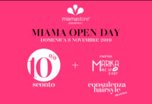 miama-open-day-salerno-miamastore