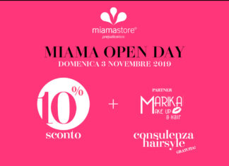 miama-open-day-salerno-miamastore