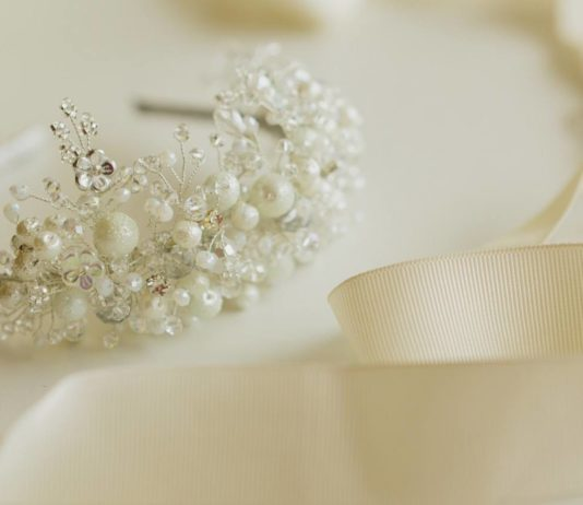 accessori-per-sposa-necessari-online